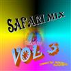 Safari Mix Vol 3